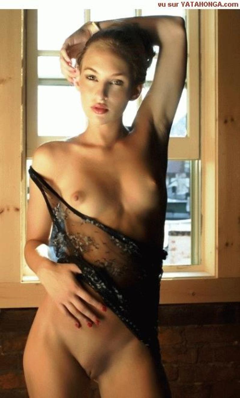 Femme nue Tube Gratuit - Videos de Sexe Gratuites, du