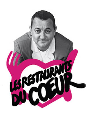 les_restos_du_coeur-coluche.jpg